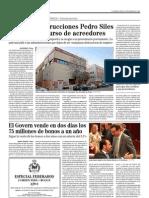 Web26en - Mallorca - Illes Balears - Pag 6