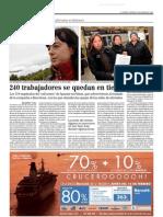 Web29en - Mallorca - Illes Balears - Pag 6