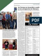 Web31en - Mallorca - Illes Balears - Pag 7