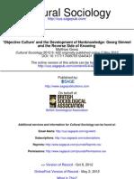 Cultural Sociology 2012 Gross 422 37