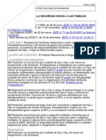 Plugin Descarga Pdf5