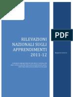 Rapporto_tecnico_SNV2012