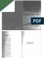 Introdução à Estética e à Composição Musical Contemporânea - Koellreutter