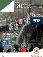Navarra Parte I (in spanish)