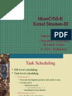 KernelStruct III
