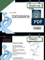 02 Clasificacion vial y Velocidad de diseño_nueva TAPIA