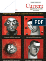 CP_Psychotic_and_Mood_Disorders.pdf