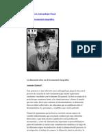 Ética en el doc etnográfico-Zirión copia