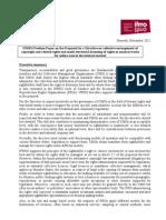 201211-IFRRO-Position Paper-EU_CRM_Directive.pdf