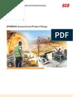 DSI DYWIDAG Geotechnical-Product-Range en 02