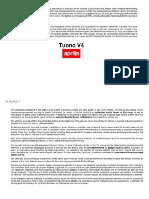 """Retour d/'Air Vent Chasse-Obturateur Grill conduit de ventilation Inline Ventilateur 4 5 6/"""" DIA"""