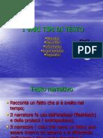 testo_argomentativo