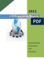 Proyecto Informatica y Convergencia Tecnologica (Autoguardado)