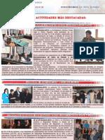25- Boletin de Octubre 2012.
