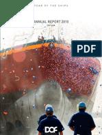 DOF ASA Annualreport 2010 Single[1]