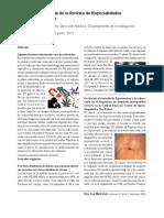 EMQ 2.3 Editorial