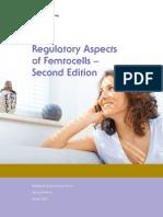 024 FF Regulatory Aspects of Femtocells Ed2 0311