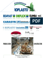 Roplasto RU version