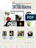 Revista Music in the Hearth.docx