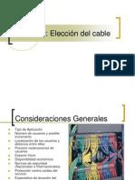 Cableado_horizontal y Vertical