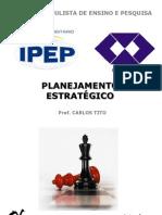Apostila_PES_IPEP_2012_2_1ª PARTE