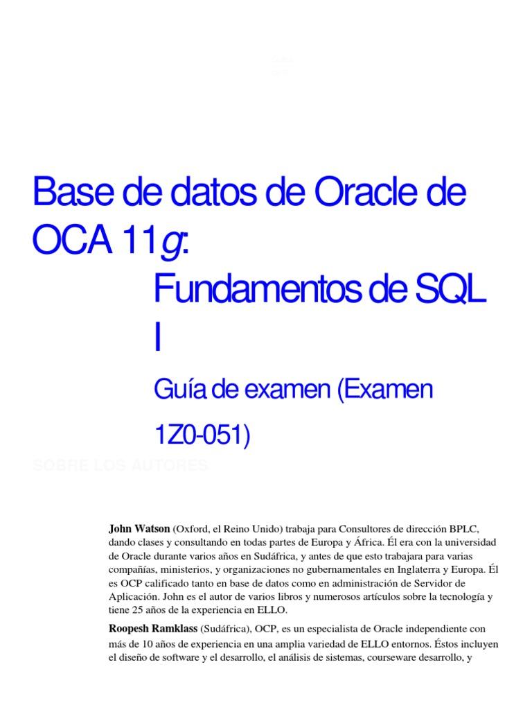 curso_sql_certificacion