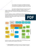SAP FI es sin duda uno de los módulos más importantes de SAP ERP_editado