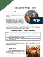 Consílio_deuses_Olimpo