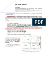 AZP.ro - Sisteme Securitate - Sisteme Antiefractie