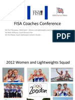 Gb Olympic Coaches 2012pdf