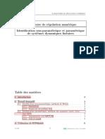 identification_paramétrique
