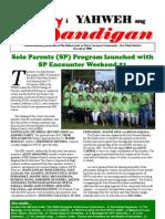 E-bld Sandigan Dec2008