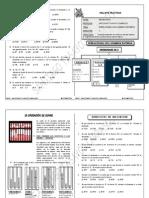 folleto 1ro-1