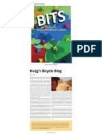 Bits4 Blog Ibms