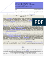 i030 Cfc Medbasin News-Infocus (13-Nov-12)
