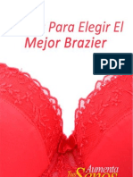 TrucosparaElegirelMejorBrasier
