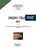 UNGHII FALSE ABC