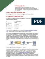 Leccion1 2 El Fenomeno de La Tecnologia Java7