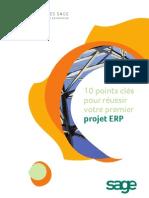 Guide_ERP
