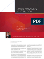 Propuesta+de+Gestion+Presidencial+ +Enrique+Mendoza