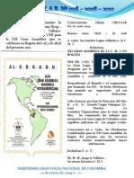CIRCULAR Nº 008 2008-2010.pdf