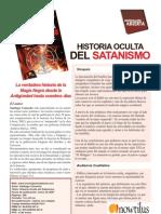 HojadeproductoHistoriaOcultadelSatanismo