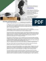 platforma-antigravitaţională