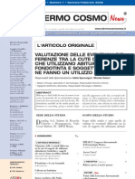 dermocosmo1-2008
