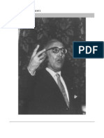 Vicente Amezaga Aresti - Relacion Como Autor - Historia