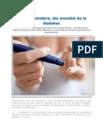 14_de_noviembre_día_mundial_de_la_diabetes