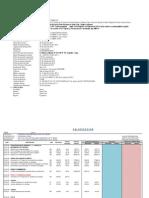 Presupuesto Adicional Deductivo.xls