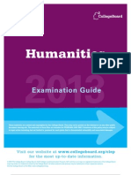 120115024_Humanities-1