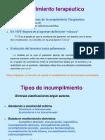 Diapositivas Resumen Curso AYUDA AL CUMPLIMIENTO