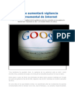 Google_aumentará_vigilancia_gubernamental_de_Internet